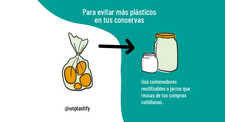 Unplastify